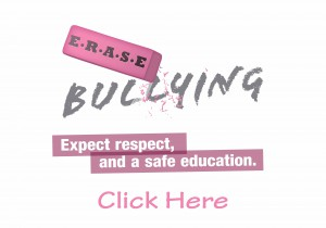 Erase_Bullying_Logo_RGB