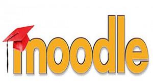 moodle button