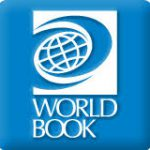 Worldbook resources free to Merritt Central Elementary Students!